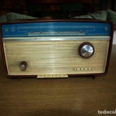 Antigüedades: RADIO. Lote 243498215