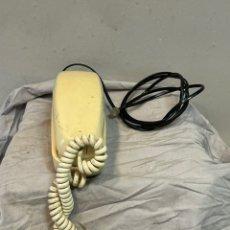 Teléfonos: TELÉFONO GÓNDOLA. Lote 243624140