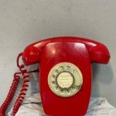 Teléfonos: TELÉFONO DE PARED. Lote 243625270