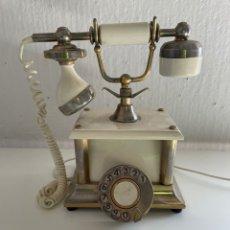 Antigüedades: TELÉFONO ANTIGUO. Lote 243637330