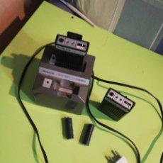 Teléfonos: ANTIGUO BUSCAPERSONAS BELCOM. Lote 243958970