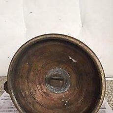 Antigüedades: IT 169 SR SOPLET USAÇ. Lote 243874790