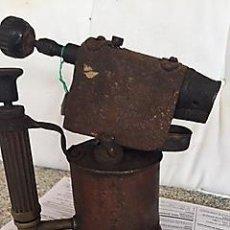 Antigüedades: ITEM 171 SR SOPL SERROT MOD A. Lote 244179580