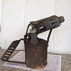 Antigüedades: SOPL SM. Lote 244181720