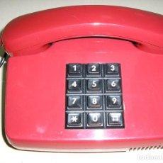 Teléfonos: TELEFONO ITALIANO. Lote 244470495