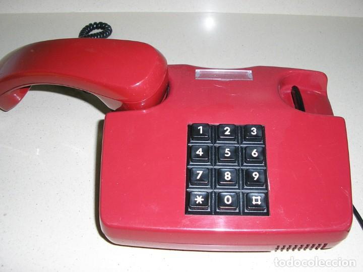 Teléfonos: TELEFONO ITALIANO - Foto 2 - 244470495