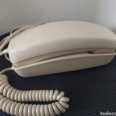 Teléfonos: TELÉFONO GONDOLA ORIGINAL CITESA .MÁLAGA AÑOS 70. Lote 245155265