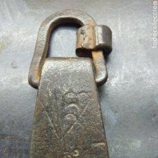 Antigüedades: PESO. Lote 245982175