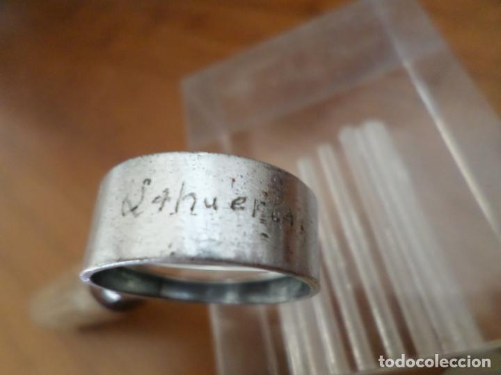 Antigüedades: LUPA MARCA 1840 - Foto 9 - 246054895