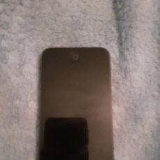 Teléfonos: IPHONE 5A 8GB LIBRE COMO NUEVO. Lote 246357390