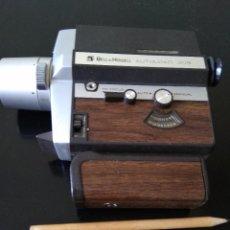 Antigüedades: TOMAVISTAS BELL & HOWELL - AUTO LOAD 309. Lote 246552180