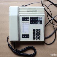 Teléfonos: TELÉFONO TEIDE. TELEFÓNICA.. Lote 246747270