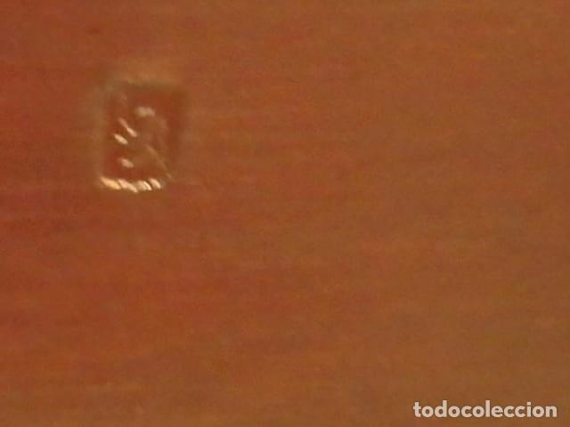Antigüedades: Balanza de precision joyeria - Foto 15 - 246820435