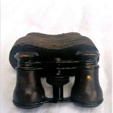 Antigüedades: ANTIGUOS PRISMATICOS FLAMMARION. Lote 244656695