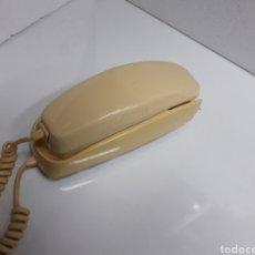 Teléfonos: TELEFONO GONDOLA DE PARED.. Lote 247098645