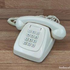Teléfonos: TELEFONO CITESA. Lote 247114625