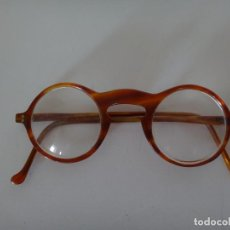 Antigüedades: ANTIGUAS GAFAS. Lote 247137850