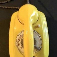 Teléfonos: TELÉFONO VINTAGE. ÚNICO EN INTERNET.. Lote 248461180