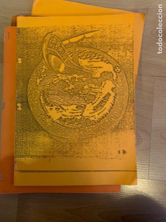 Antigüedades: SHARP 700. Personal Computer. - Foto 19 - 248507305