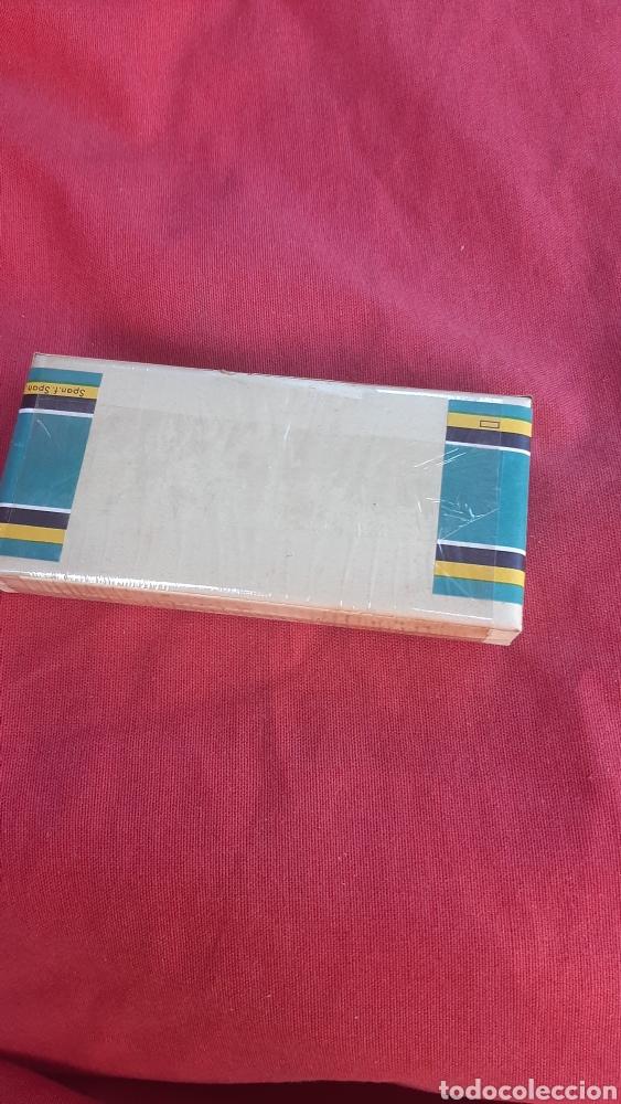 Antigüedades: antigua caja de farmacia - Foto 3 - 249449810