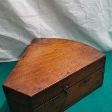 Antiquités: SEXTANTE DEL XVIII. Lote 251900985