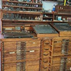 Antigüedades: SUPER COMODIN AMERICANO. Lote 254012775