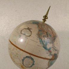 Antigüedades: GLOBO TERRAQUEO VINTAGE REPLOGLE 12 WORLD GLOBE PLATINUM CLASSIC SERIES. Lote 254122225