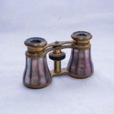 Antigüedades: PRISMÁTICOS. Lote 254517645