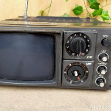 Antigüedades: DAEWOO ELECTRONICS: DAYTRON DT-505 [. Lote 254809760