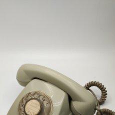 Teléfonos: TELÉFONO HERALDO DE CITESA. MÁLAGA. GRIS.. Lote 254953825