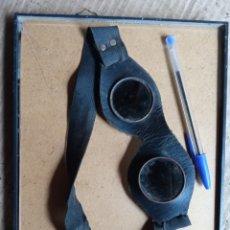 Antigüedades: GAFAS ANTIGUAS A IDENTIFICAR.. Lote 255442275