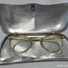 Antigüedades: GAFAS,AÑOS30.. Lote 257596460