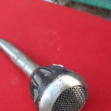 Antigüedades: ANTIGUO MICRO PHILLIPS ARTICULABLES. Lote 257831400