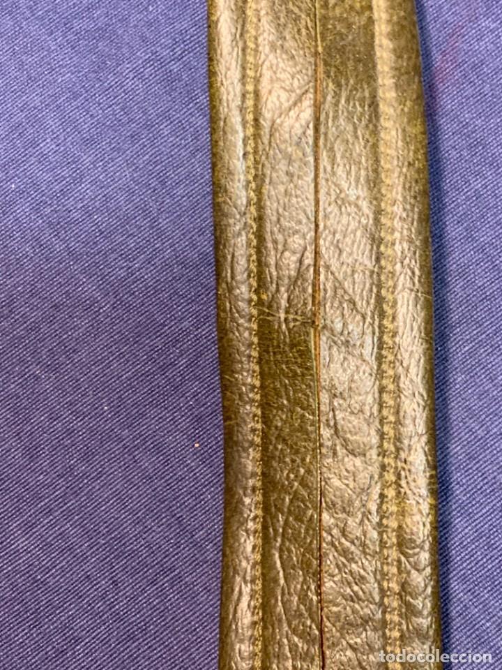 Antigüedades: DETECTOR DE URANIO URANIUM GEONICS LTD GEOLOGIA PROSPECCION GEOLOGO INGENIERO MINAS 47X17X10CMS - Foto 19 - 261842055