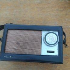 Antigüedades: RADIO ANTIGUO. Lote 262308255