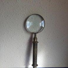 Antigüedades: (VID-210500)LUPA ALFONSINA GRANDES DIMENSIONES. Lote 262406500