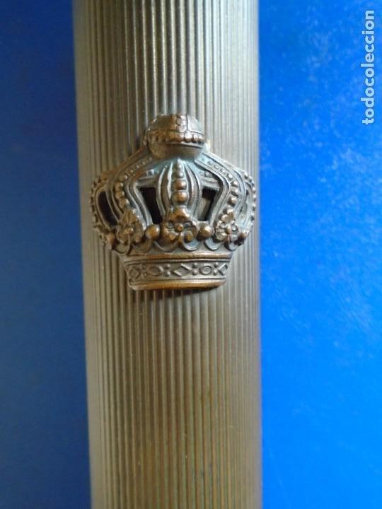 Antigüedades: (VID-210500)LUPA ALFONSINA GRANDES DIMENSIONES - Foto 7 - 262406500