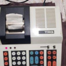 Antigüedades: TRQ. Lote 262784610