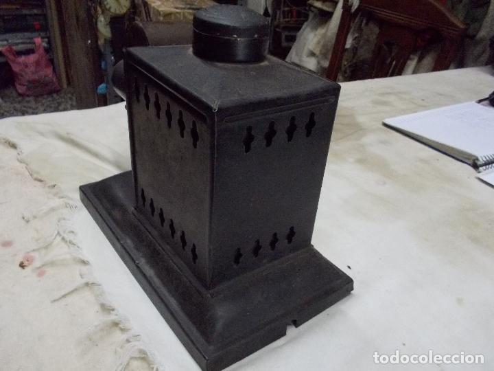 Antigüedades: visor cocorico - Foto 10 - 264059515