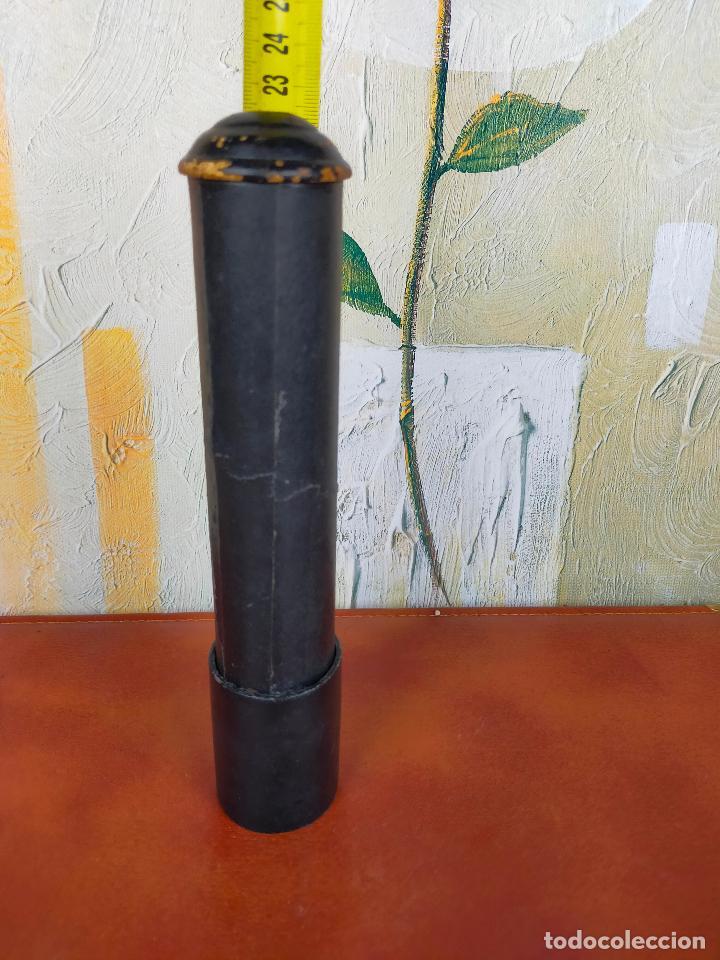 Antigüedades: Caleidoscopio - Foto 2 - 264230088