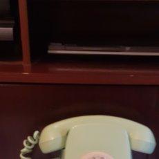 Teléfonos: TELÉFONO DE PARED,CITESA,AÑOS 70. Lote 264703909