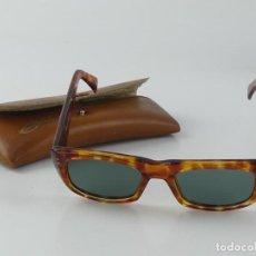Antiquités: GAFAS DE SOL MARCA DOLCE & GABBANA. Lote 265688519