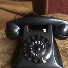 Teléfonos: TELÉFONO. Lote 267509529