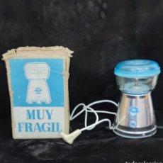 Antigüedades: MOLINILLO DE CAFÉ BERRENS. Lote 267593689