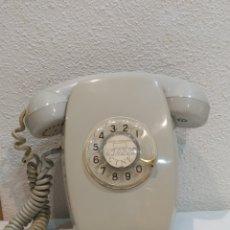 Teléfonos: ANTIGUO TELÉFONO DE PARED CITESA MALAGA DECORATIVO. Lote 267653064
