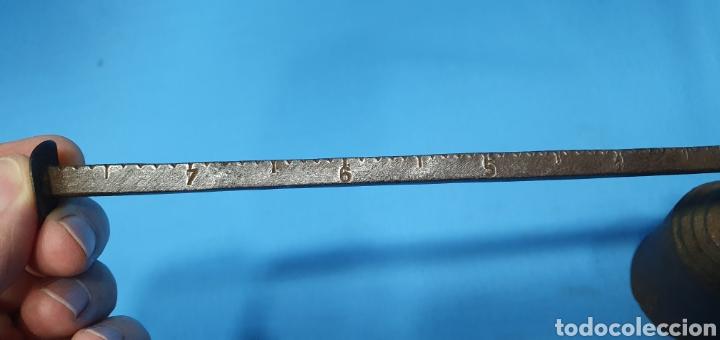 Antigüedades: ANTIGUA ROMANA - HASTA 30 KG - Foto 2 - 268602654