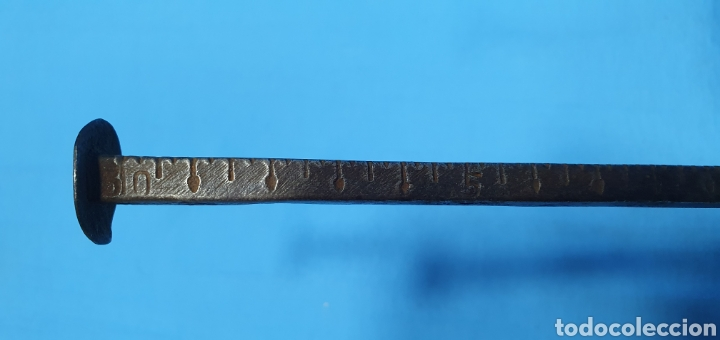 Antigüedades: ANTIGUA ROMANA - HASTA 30 KG - Foto 10 - 268602654