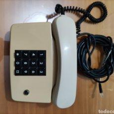Teléfonos: TELÉFONO SIEMENS.. Lote 269360793
