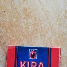 Antigüedades: KIRA. Lote 269397633