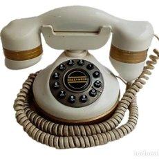 Teléfonos: TELEFONO HOLLYWOOD MODELO MM517. Lote 271019843